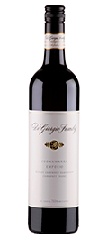 Product Image of DiGiorgio Family Estate Coonawarra Emporio Red Wine Blend