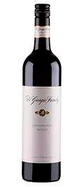 Product Image of DiGiorgio Family Estate Coonawarra Shiraz Wine