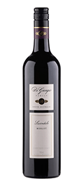 Product Image of DiGiorgio Family Estate Lucindale Merlot Wine