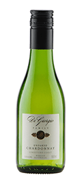Product Image of DiGiorgio Family Estate Unoaked Chardonnay Piccolo Wine