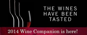 Halliday-Wine-Companion-2014-awards