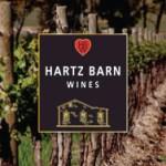 Hartz Barn awarded 4 stars for 2013 Eden Valley Riesling