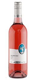 Product Image of Scarpantoni Rosé