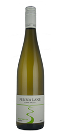 Penna Lane Skilly Valley Riesling