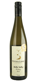 Product Image of Penna Lane Skilly Valley Riesling