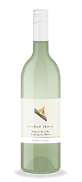 Product Image of Wicked Thorn Sauvignon Blanc White Wine