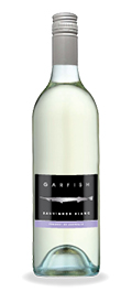 Product Image of Garfish Sauvignon Blanc White Wine