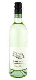 Product Image of Knee Deep Chenin Blanc White Wine