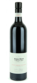 Product Image of Knee Deep Limited Release Kelsea's Cabernet Sauvignon