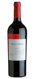 Product Image of Finca el Origen Argentinian Malbec