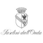 Pasolini dall'Onda Winery Logo