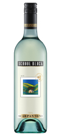 Product Image of Scarpantoni Estate School Block White Wine Blend