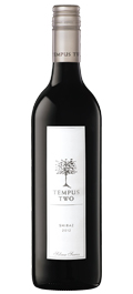 Product Image of Tempus Two Silver Series Shiraz
