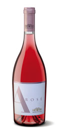 Product Image of Alpha Estate Greek Rose Wine