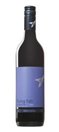 Product Image of Flying Fish Cove Margaret River Shiraz