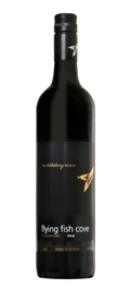 Product Image of Flying Fish Cove Wildberry Reserve Margaret River Shiraz