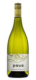 Product Image of Highfield Paua Marlborough Sauvignon Blanc