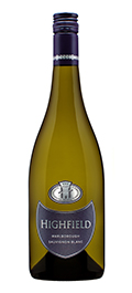 Product Image of Highfield Marlborough Sauvignon Blanc