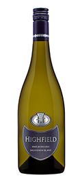 Product Image of Highfield Marlborough Sauvignon Blanc