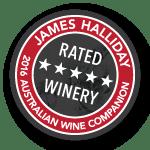 JamesHalliday_5Star