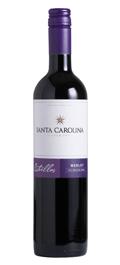Product Image of Santa Carolina Estrella Merlot