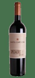 Product Image of Santa Carolina Specialties Carignan Chilean Red Wine