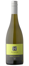 ArtWine-Wicked-Stepmother-Fiano-2015