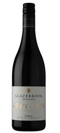 Product Image of Glazebrook Hawkes Bay Syrah