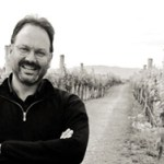 New Glazebrook Hawkes Bay Varietals