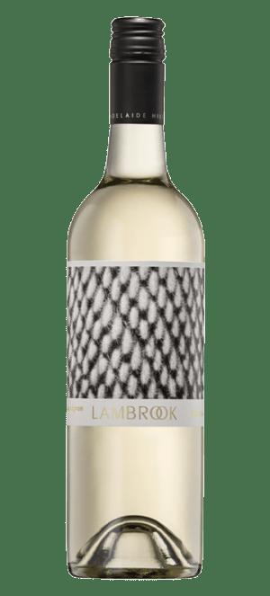 2016 Lambrook Sauvignon Blanc - Adelaide Hills