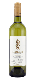 Leogate Late Harvest Semillon
