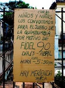 QuimbumbiaFidel
