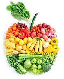 Curso manipulador de alimentos online gratis