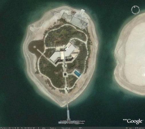 google isla schumi