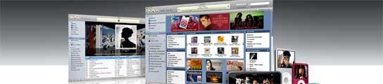 Apple podría lanzar un nuevo formato de álbum digital este otoño  (Imagen: APPLE)