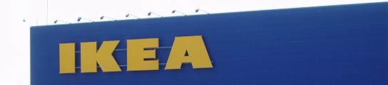 Ikea queda pendiente del 'OK' de la Junta tras pasar otro trámite  (Imagen: AGENCIAS)
