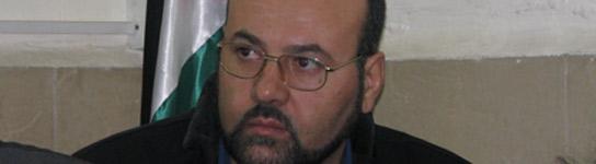 Hamás acepta el 'nuevo' plan de paz tras una nueva reunión en El Cairo