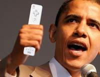 Obama Wii 200
