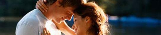 Las parejas unidas por un vínculo fuerte sufren mucho menos la infidelidad sexual