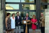 El Museo del Santuario Ibérico de Castellar abre sus puertas para acercar la religiosidad de los íberos