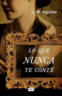 El primer autor en castellano sobre el SAP usa su experiencia profesional para reincidir en la novela negra