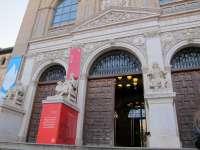 El presupuesto de la Universidad de Zaragoza para el ejercicio 2012 asciende a 255.965.686 euros