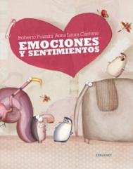Los mejores libros de poesa para nios  Sapos y princesas  EL MUNDO