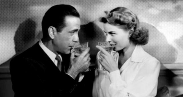 De todas las pelculas del mundo Casablanca  OpBlogs  elmundoes