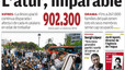 El Punt-Avui, 26-04-2013.