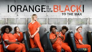 Resultado de imagen de orange is the new black netflix