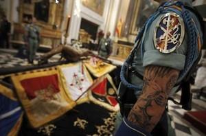 Noticias De Tatuajes