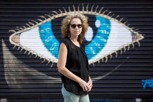 El fiscal pide dos años de prisión para dos mossos por reventar un ojo a Quintana