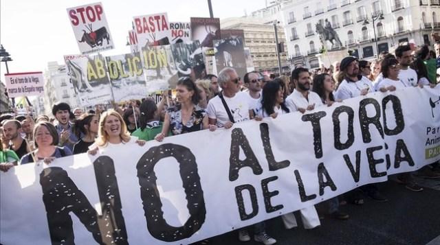 """Entrevista a Silvia Barquero, presidenta de PACMA: """"Estoy convencida de que este año por fin conseguiremos dar voz a los animales desde las instituciones"""""""