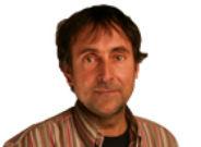 Martí Benach